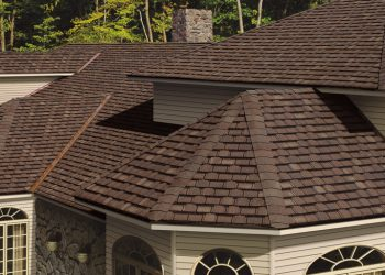 Armstrong Foam Roofing Solutions