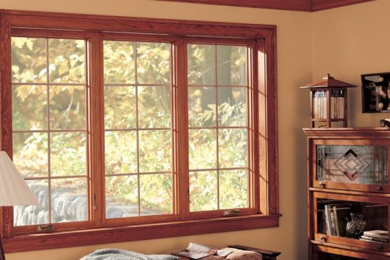 Choosing the right color frame for your replacement windows for Choosing replacement windows