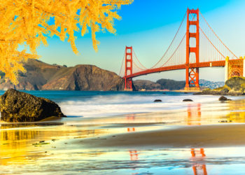 Fall in San Francisco could be ideal time for window replacement