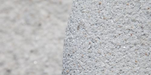 ARM_LARGE_FULL14_FOAMROOFING-1024x512